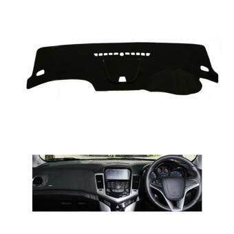 Harga Fly5D Dashboard Cover mat DashMat For CHEVROLET CRUZE series 2009-2014 year - Int'l
