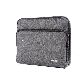 Harga Diniwell Tablet iPad Laptop Organizer Bag Case Grid-it DNW46 - Size L