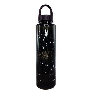 Harga Disney Star Wars 1000ML Tritan Bottle - Star