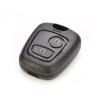 Harga Jetting Buy Key Case For Peugeot 106 107 206 207 307 406 407