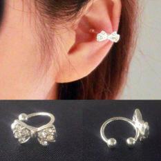 kuhong women clip earrings price in malaysia best kuhong women