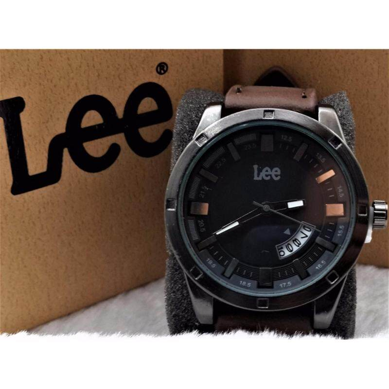 Lee Watches Leather Malaysia