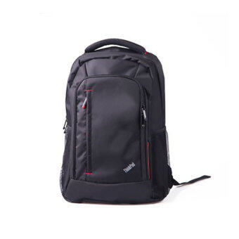Harga Lenovo ThinkPad Business Backpack BP100