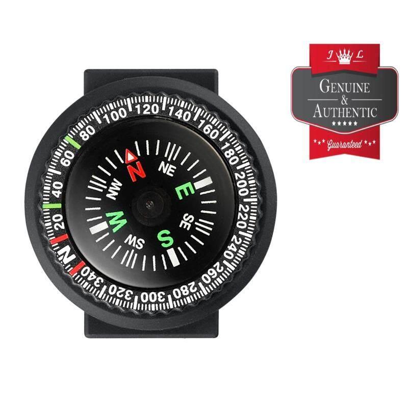 Luminox Compass Malaysia