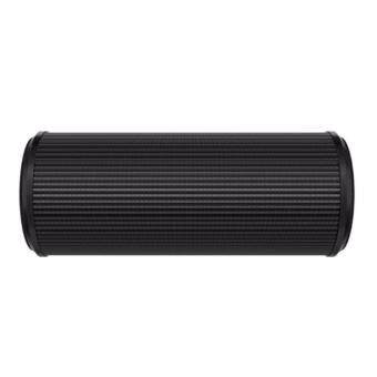 Original Xiaomi Mijia Car Air Purifier Filter For Mijia Car AirPurifier