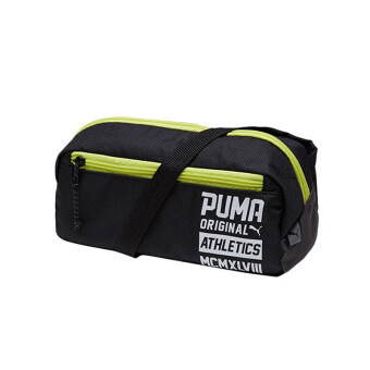 Puma counter women's bag men's bag