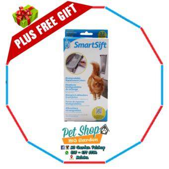 Sell smartsift replacement liners 12 pack for pull out for Best out of waste products