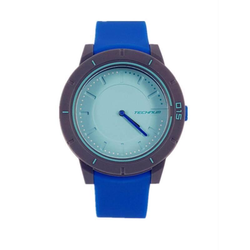 TECHNUM EX3.217.BLE Casual Fashion Sporty Watch Malaysia