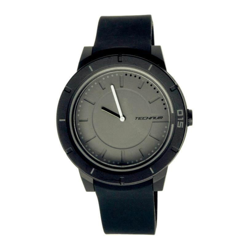 TECHNUM EX3.217.BLK Casual Fashion Sporty Watch Malaysia