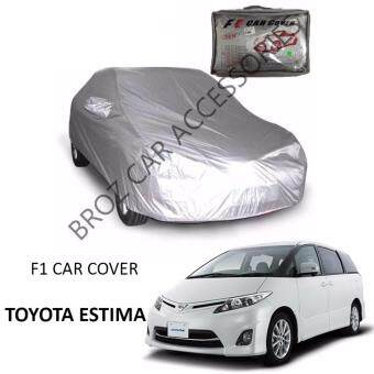 Harga Maserati Granturismo Sport High Quality Universal Fit Single Layer Car  Cover Water Repellent 100 Uv Resistant Breathable Price In Malaysia    MOTORS.