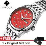 YAZOLE Lovers Quartz Watch Women Men Brand Famous Wrist Watch Female Male Clock Ladies Watches for Woman Man 1 Pair=2 Pieces | Lazada