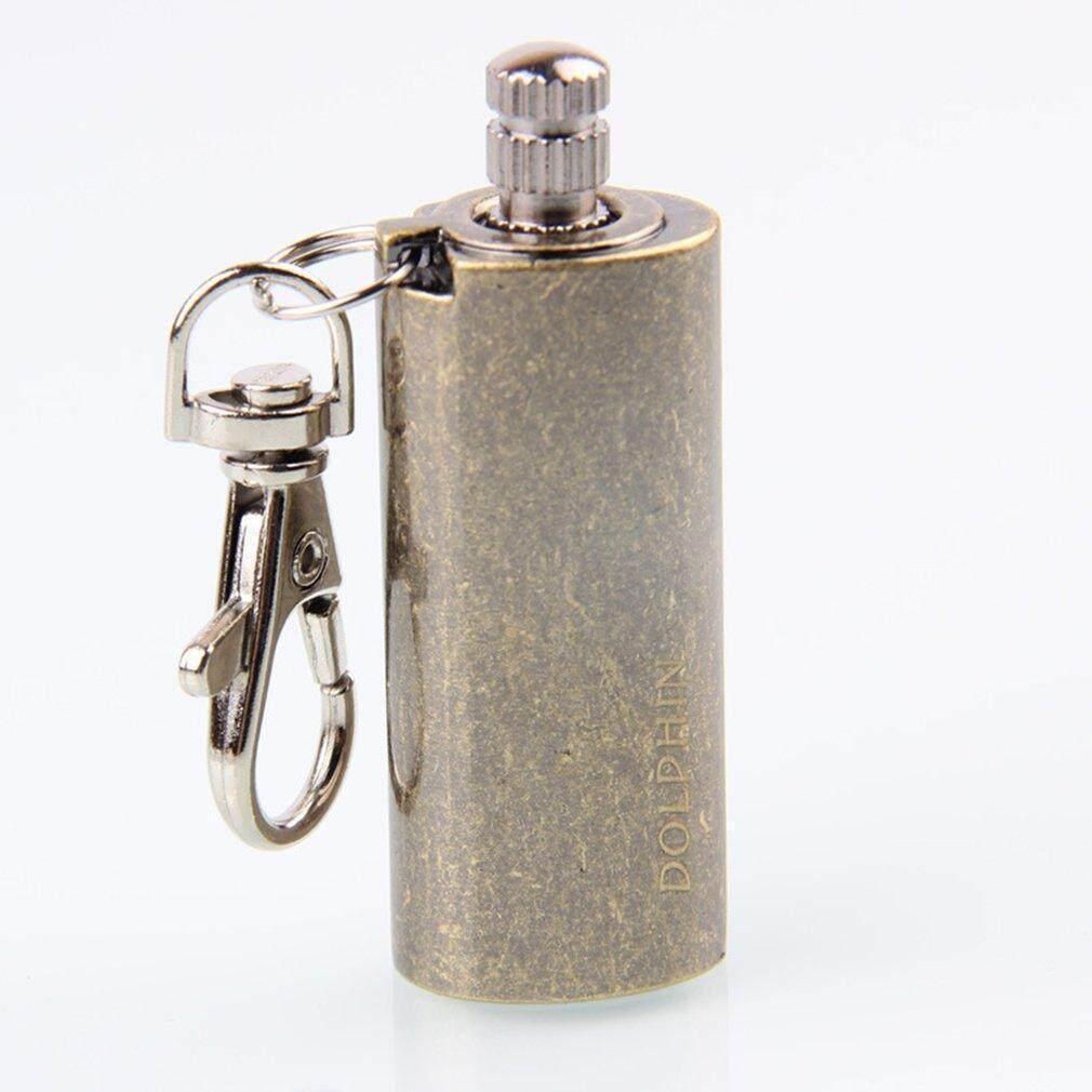 PUBG Weapon Model Key Fastener Pendant Buckle Chacin Exquisit Keychain