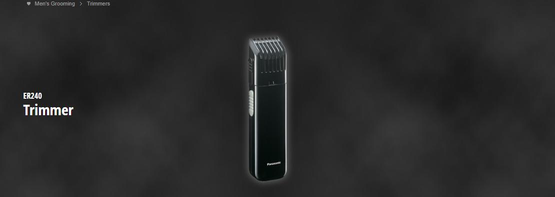 Best Electronics BD81e8c65df6919f0e0ab2c9bb50d21cde