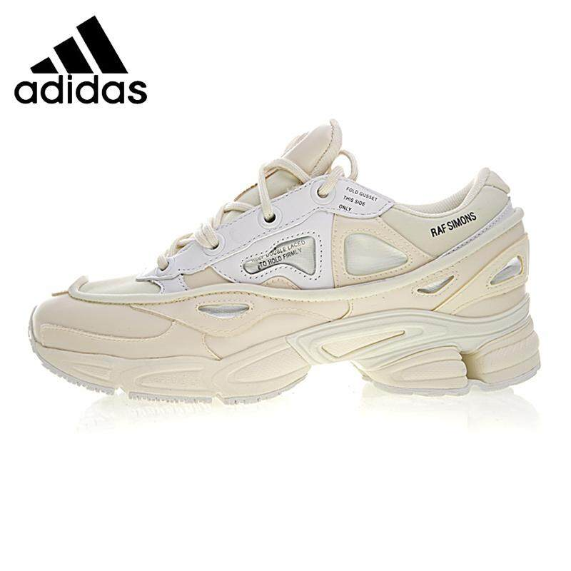 Adidas_X Raf Simons Ozweego 2 Women's