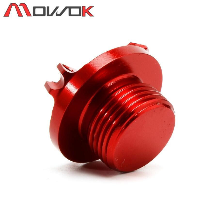 M20 1 5 Motorcycle Cnc Engine Oil Filler Plug High Qualit For Benelli Trk 502 Leoncino 500 200 Bj250 Bj500 Tnt 125 300 600 502c Lazada Co Th