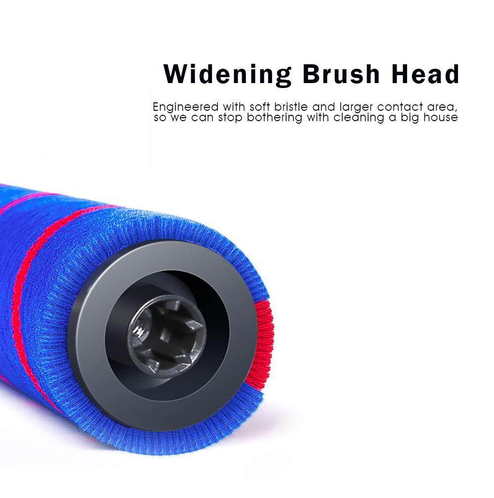 Dibea V008 Pro 2-in-1 Cordless Lightweight Vacuum Cleaner