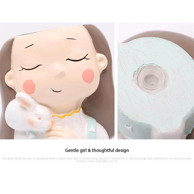 Download 51 Koleksi Gambar Bunga Pot Kartun HD Paling Keren