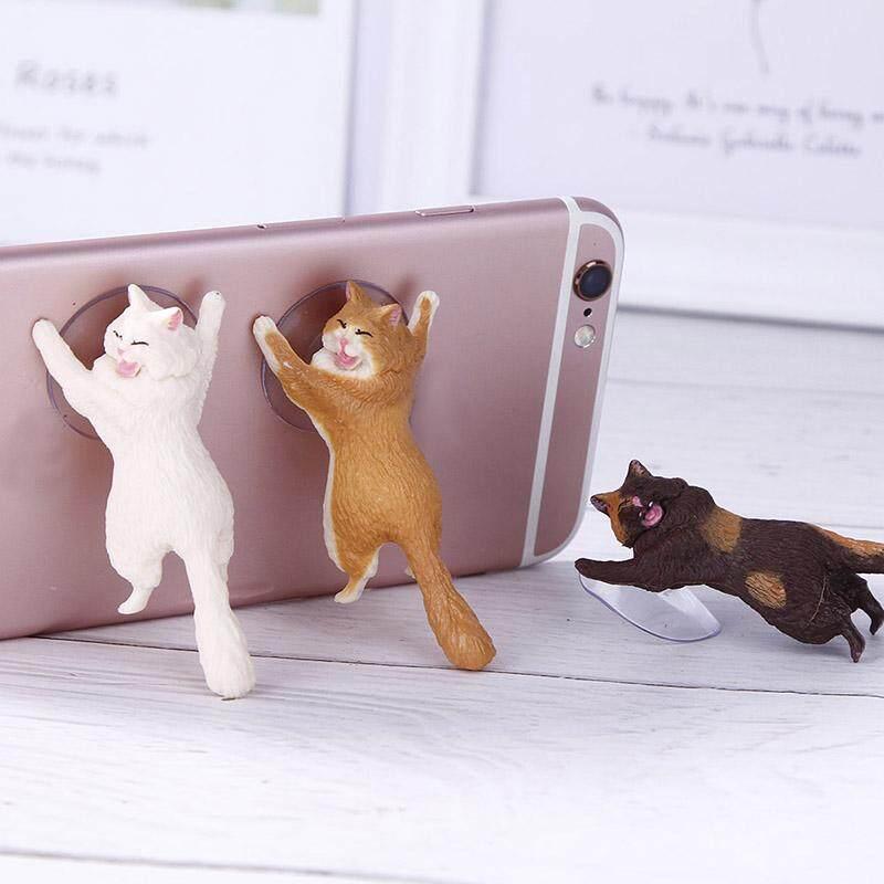 Unduh 92+  Gambar Kucing Lucu Berdiri Imut HD