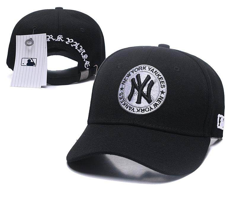 3ba1c6263f8e Product details of High Quality_New Era Baseball Cap Fashion Brand Cap NY Embroidery  Sports Cap for Men and Women Caps