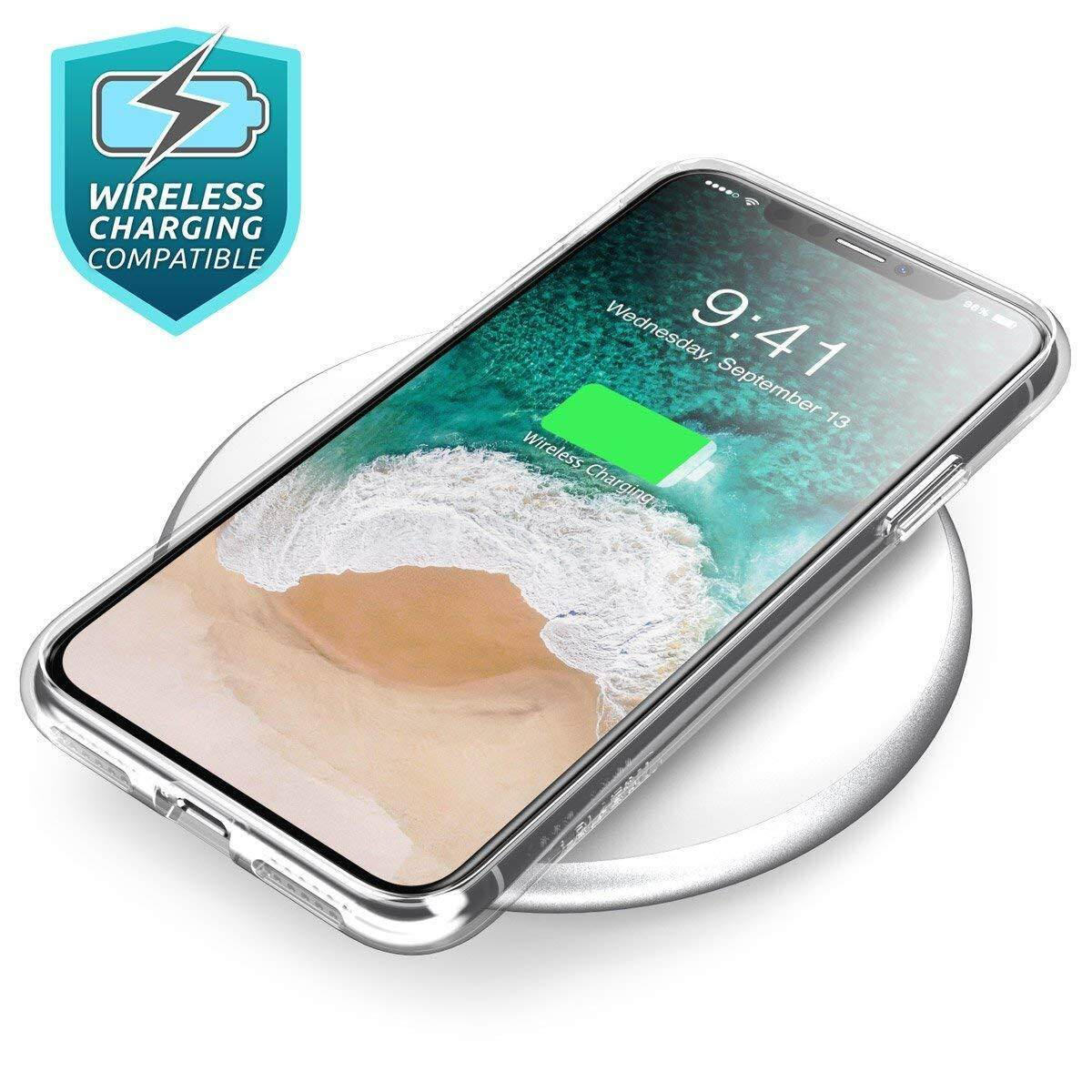 8a990e8676 Without adding a bunch of weight or bulk, this case offers premium  protection against everyday wear and tear.