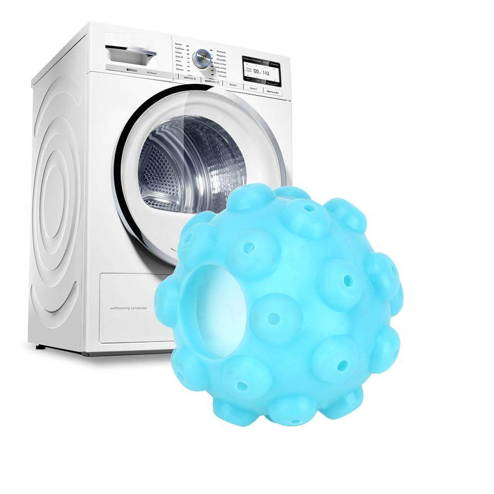 Dry Clothes Tool Fabric Softening For Washing Machine Steam Releasing  Wrinkle Dryer Balls Wrinkle Remover Personal Care Laundry Tool Laundry  Steamy