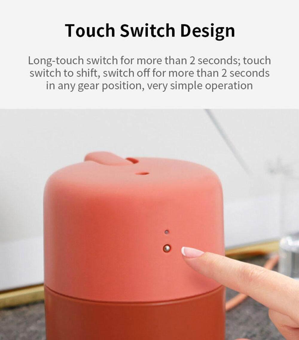 Xiaomi youpin VH Diffuse Desktop USB Humidifier