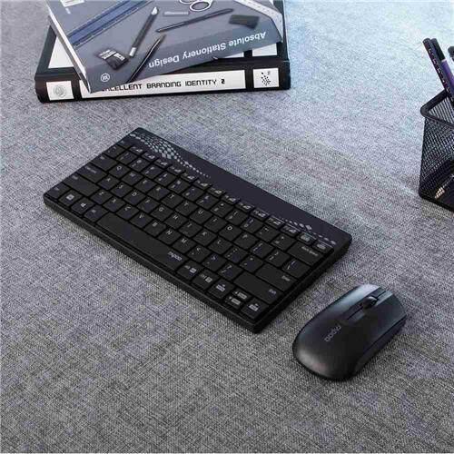 Rapoo-8000-Wireless-Keyboard-Mouse-Set-Black-438370-.jpg