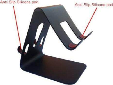 aluminium-alloy-mobile-stand-for-table-mobile-holder-for-table-original-imafa8gdbgk2av3g.jpeg