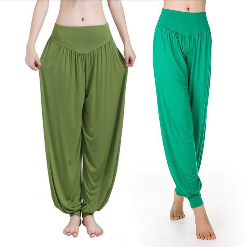 5929b2a46c Laz Gym (M-3XL)Women Yoga Pants Women Plus Size yoga leggings ...