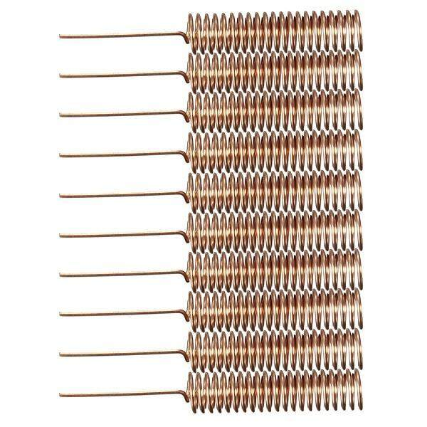 433MHz antenna Helical antenna Remote Control 10pcs