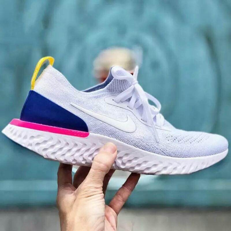 100% Authentic! Womens Running Shoes Outlet Nike Running