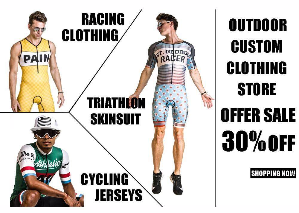 Colnago uci pro team cycle wear custom cycling clothing aero downhill maillot