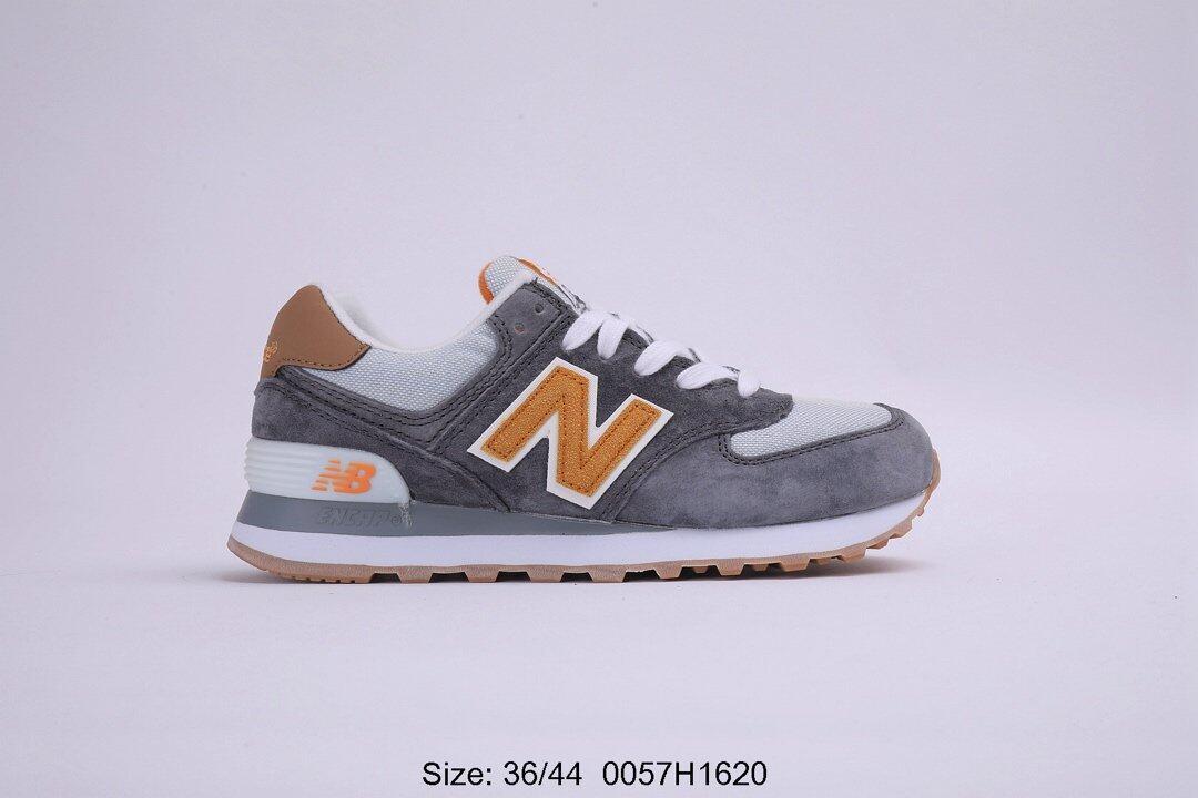 Men New Balance 574 Sneakers NB574