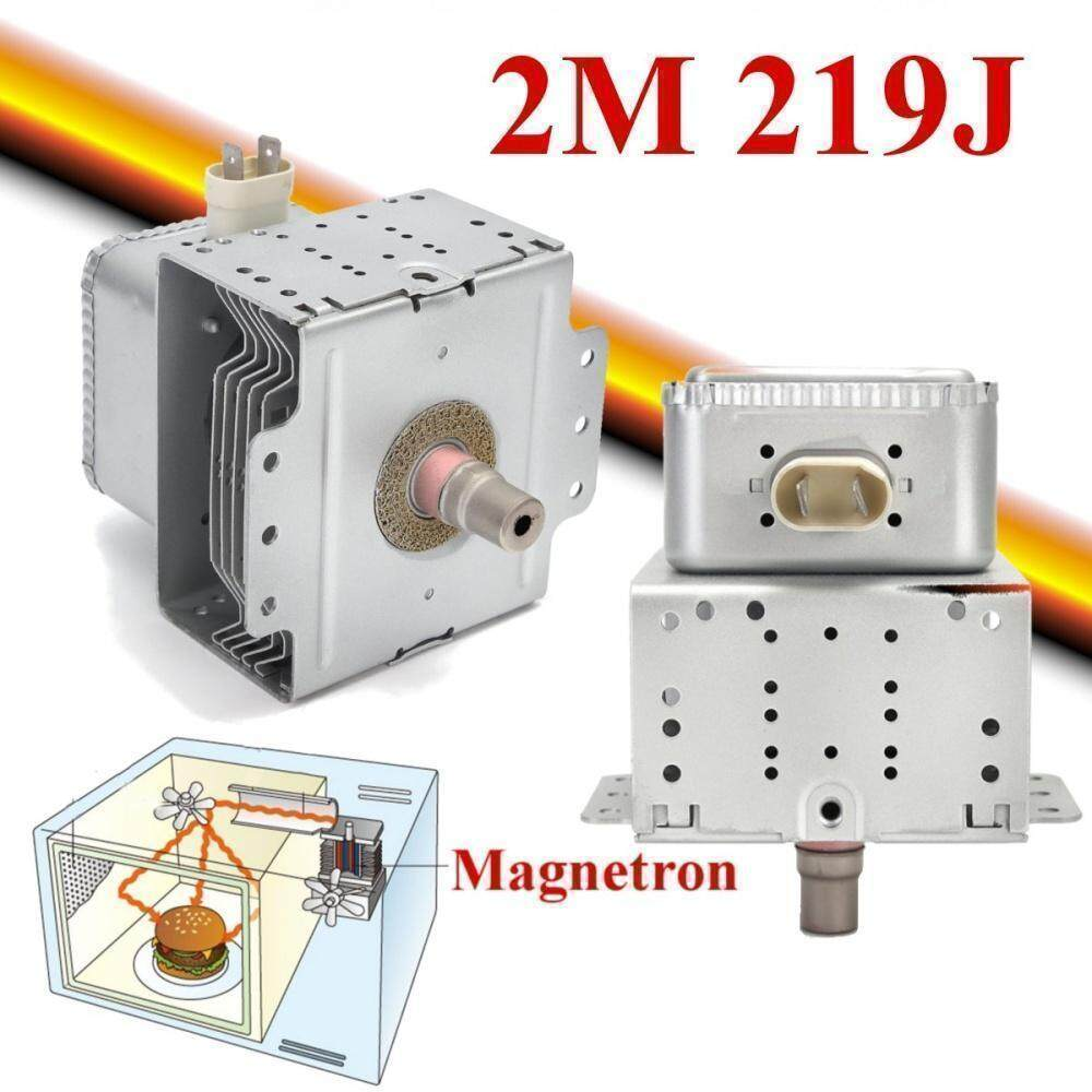 Magnetron For Microwave Oven Cost Bestmicrowave