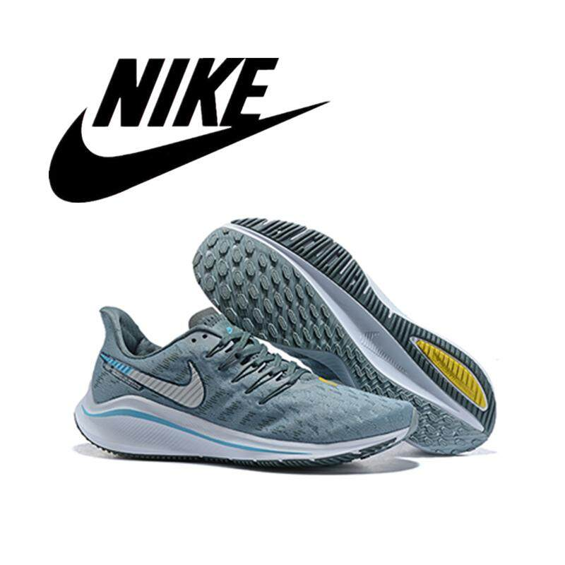 NIKE Air Zoom Vomero V14 Men's Running