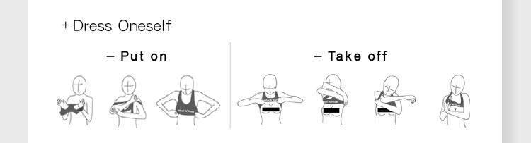 rebel N' Rosa - Fitnessear Sport Tracksuit Women Yoga Bra Pants Push Up Bra  Top Set Wear Printed Crossed Strap Sportswear Suit