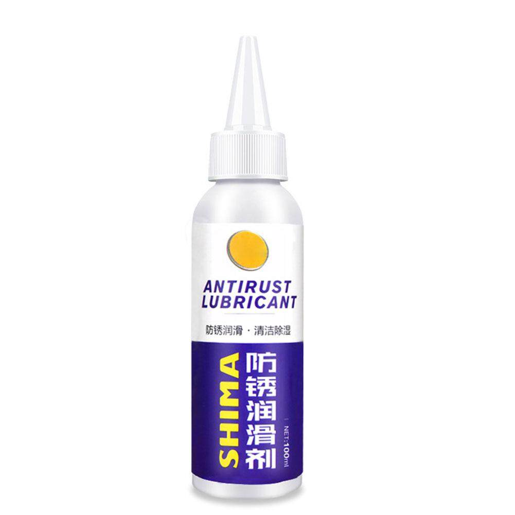 Rust Remover Derusting Spray Rust Inhibitor Universal