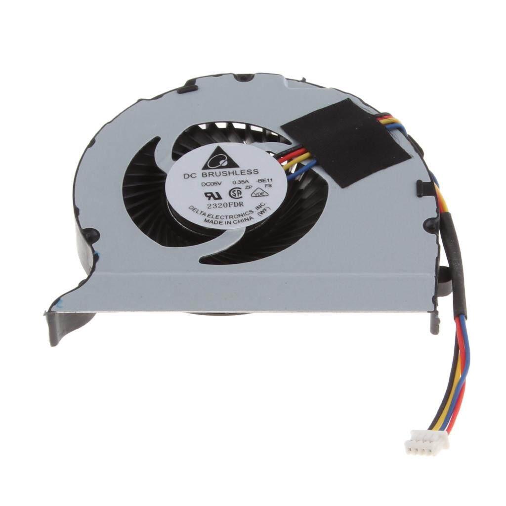 Baoblade Notebook CPU Cooling Fan - for LENOVO Z370 / Z370A / Z370G / Z470  / Z470G / Z470K / Z475 Series Laptop