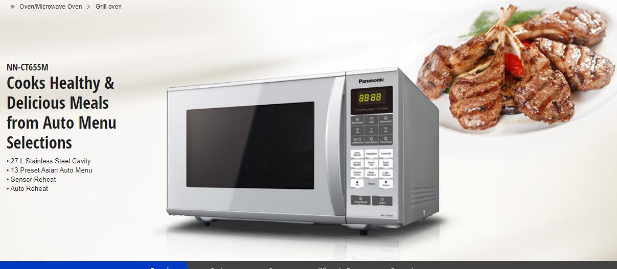 Best Electronics BD93f7a5e10753a267f39b21159956813d