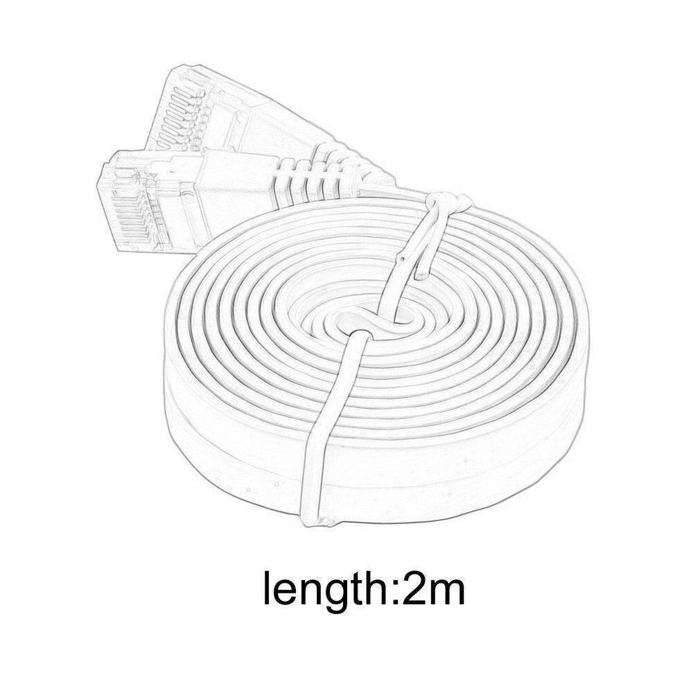 cat6 utp diagram wiring diagram database Network Cable Hose 2m length flat reticle rj45 cat6 8p8c ethernet patch network cable cat6 wiring diagram cat6 utp diagram