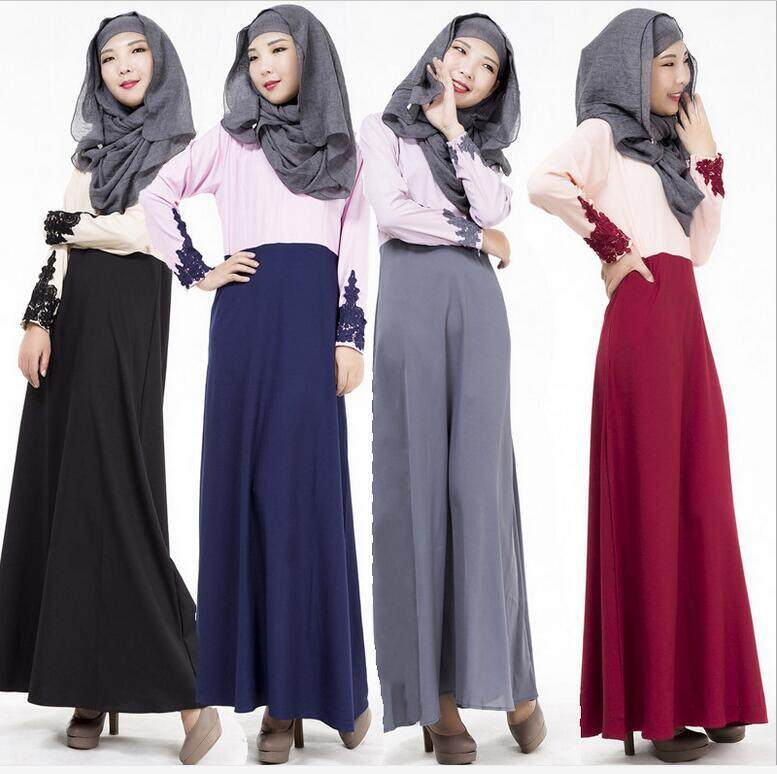 Image result for islamic dress