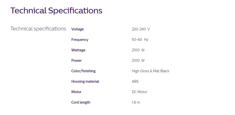 Best Electronics BD98203679b25c80f17c5fac9191637ea9