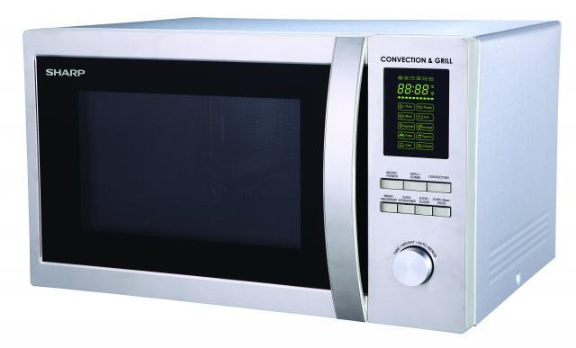 Best Electronics BD996a5c71ee567deee7a9ff73522205e1