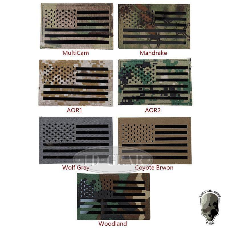 IDG-TMC 2277-组合 Large US Flag Patch.jpg