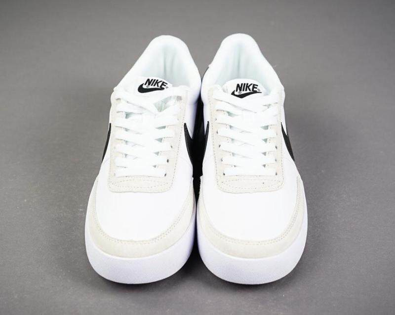 order online huge discount sale online Nike J Crew Killshot 2 Sneakers Leather Suede Shoes Brand New ...