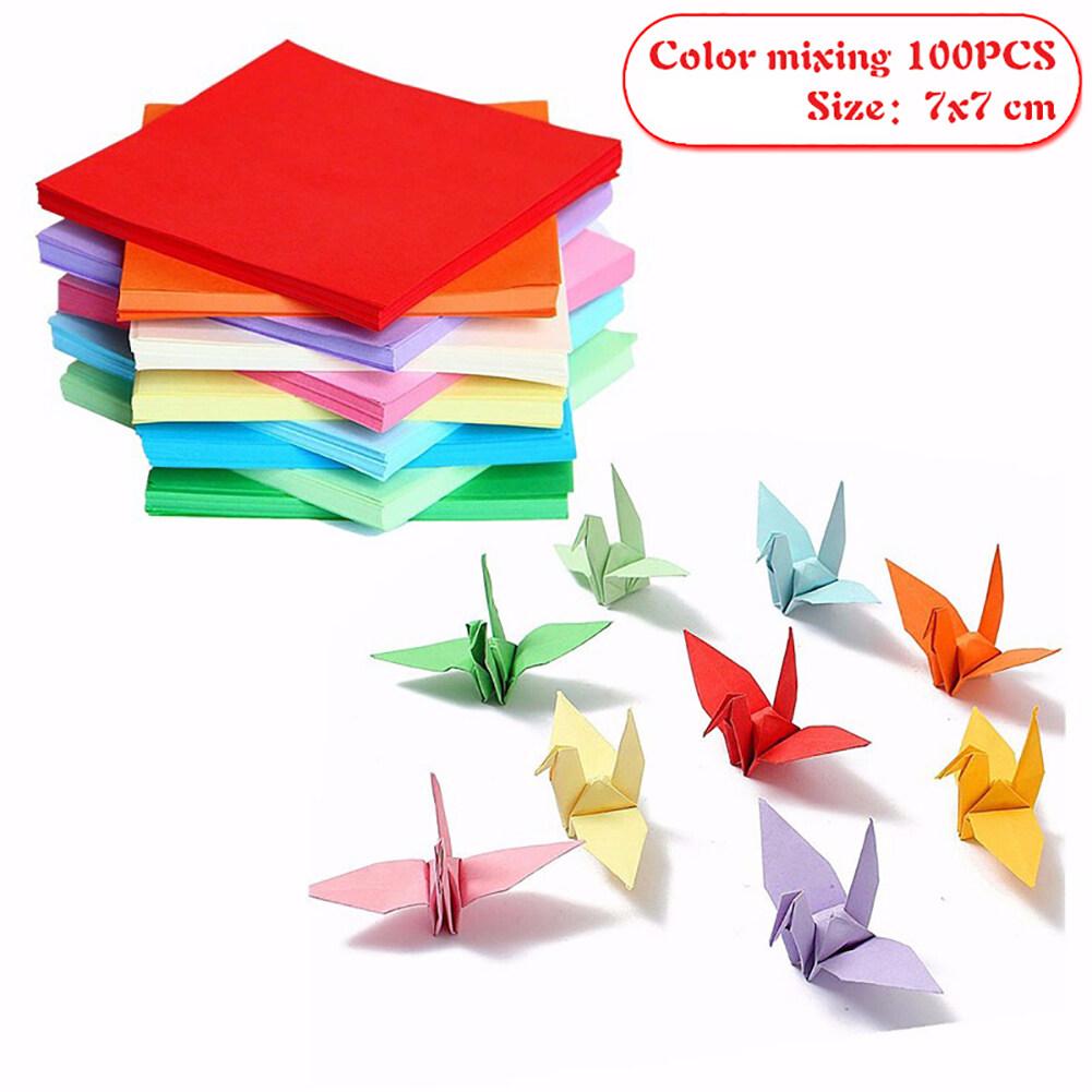 About Paper Cranes – Paper Jade | 1001x1001