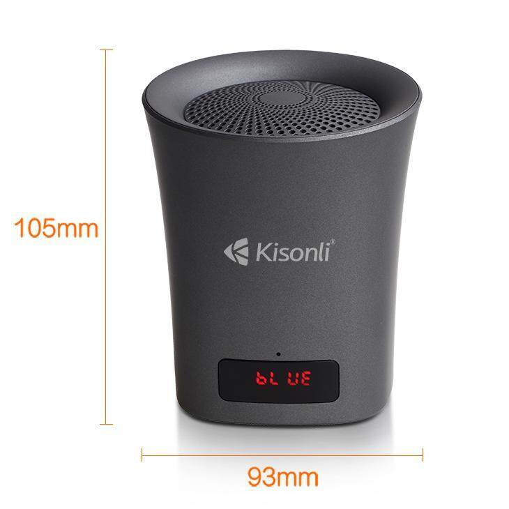 New-Products-Portable-Sound-System-Mini-Speaker (3).jpg