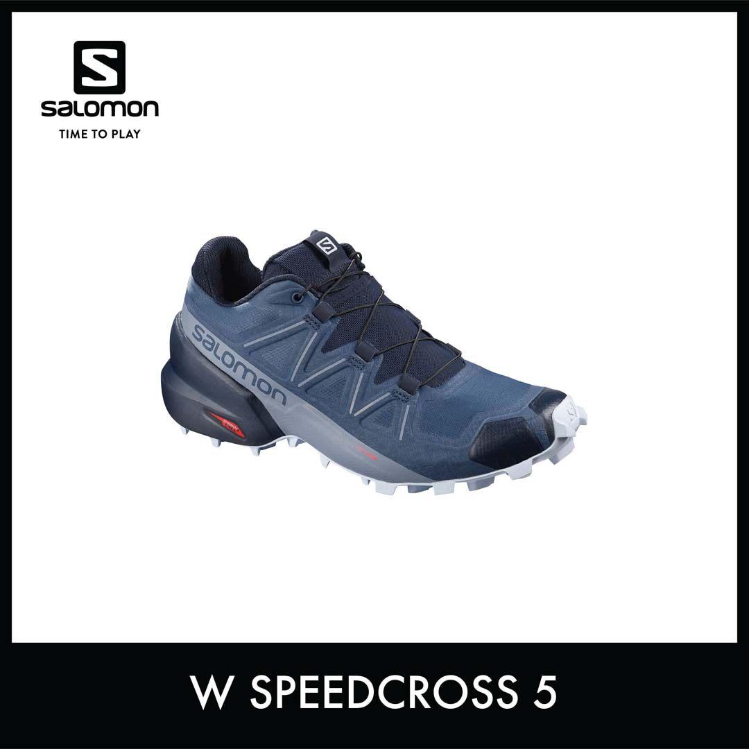 salomon speedcross 5 malaysia