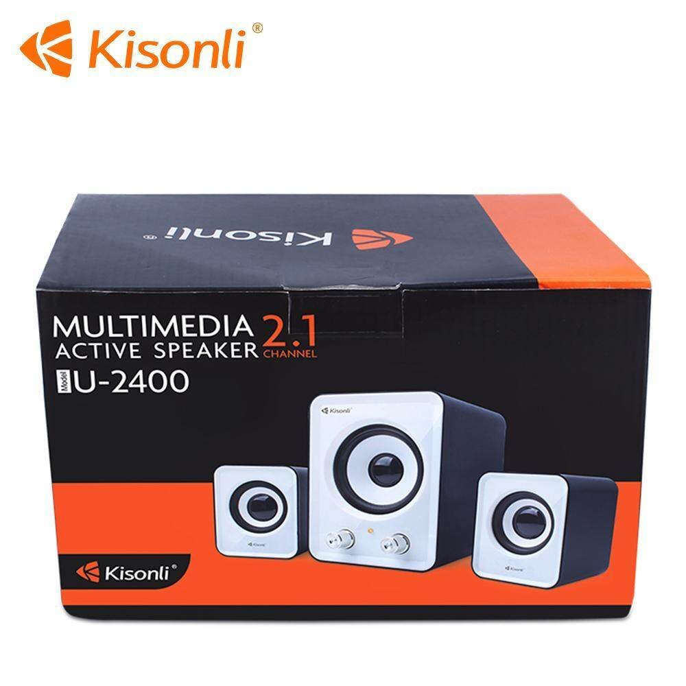 Good-quality-mini-2-1-multimedia-pc (5).jpg
