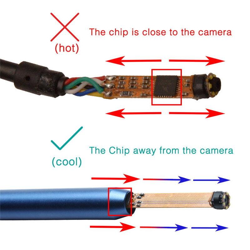 visual ear inspection camera1.jpg